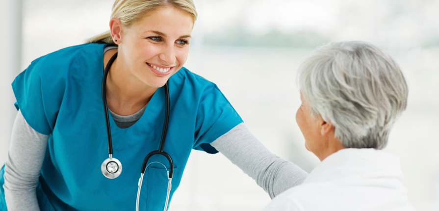 Find Out How Much It Costs To Hire Home Care Services