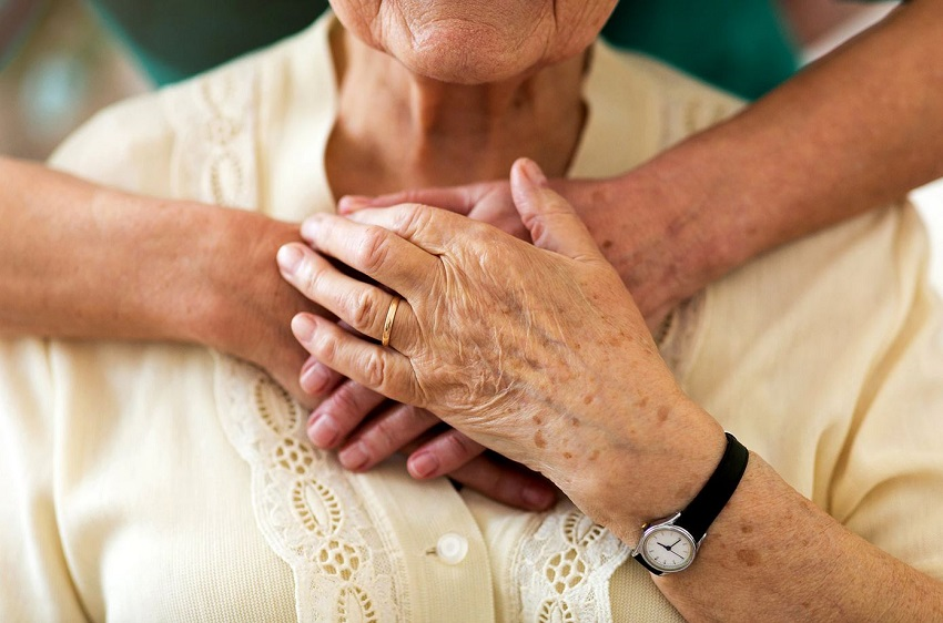 Finding The Perfect Home Care Service Among Many Options