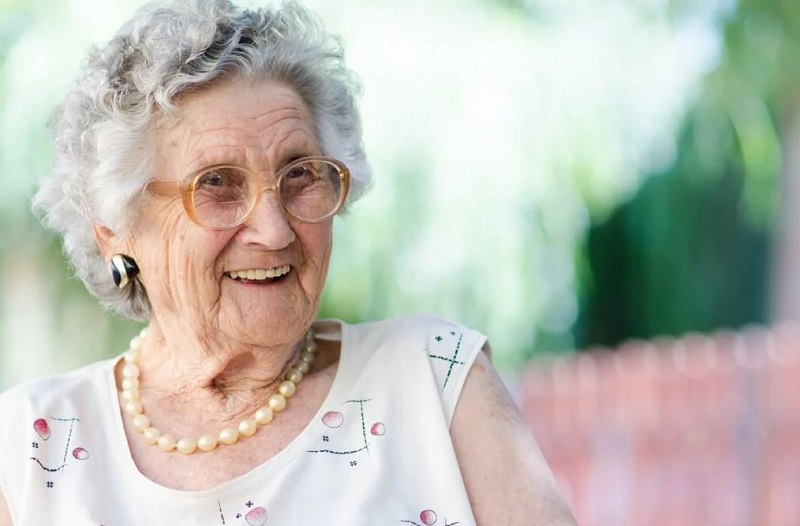 Home Care Agencies Important Tips On Finding The Best Home Care Agency