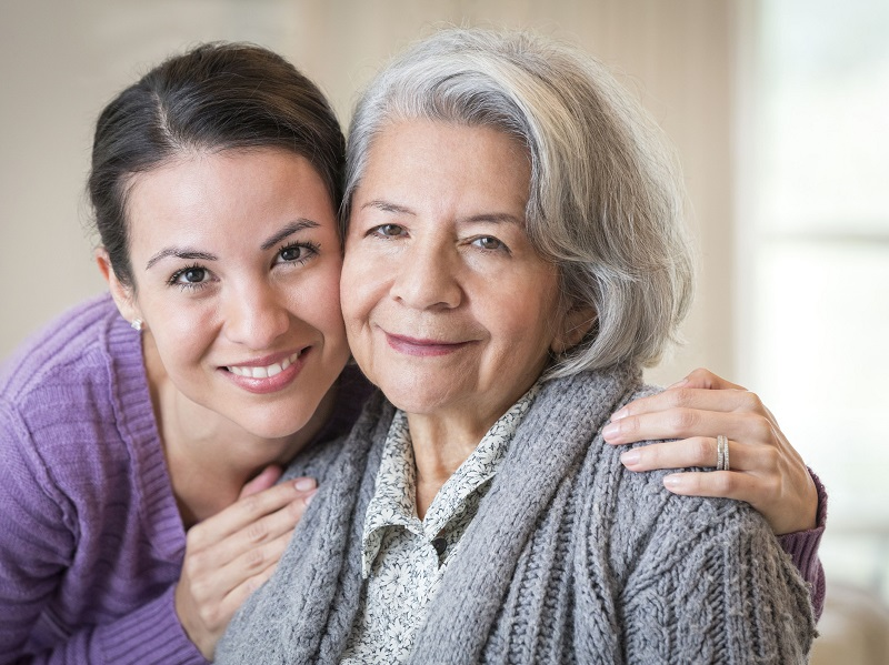 Homecare Businesses: How To Set Up A New Business And Get A License