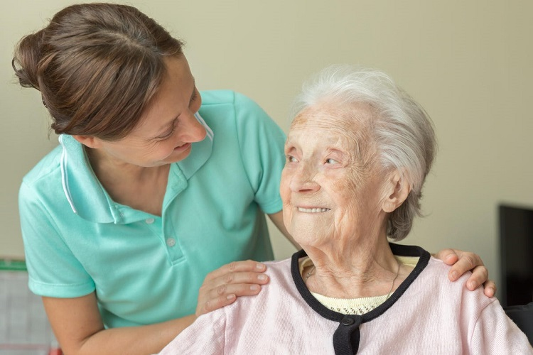 How To Be A Caretaker And How To Start A Home Care Business