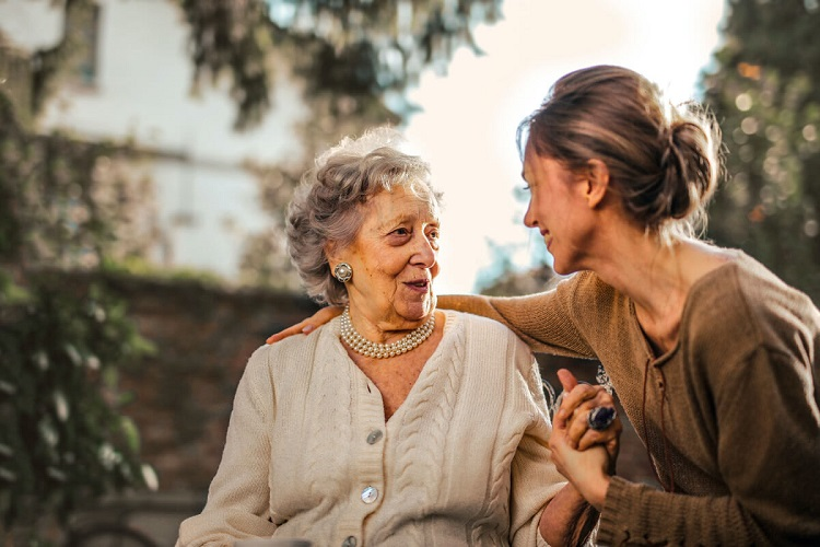Recruiting Quality Caregivers: Where To Look