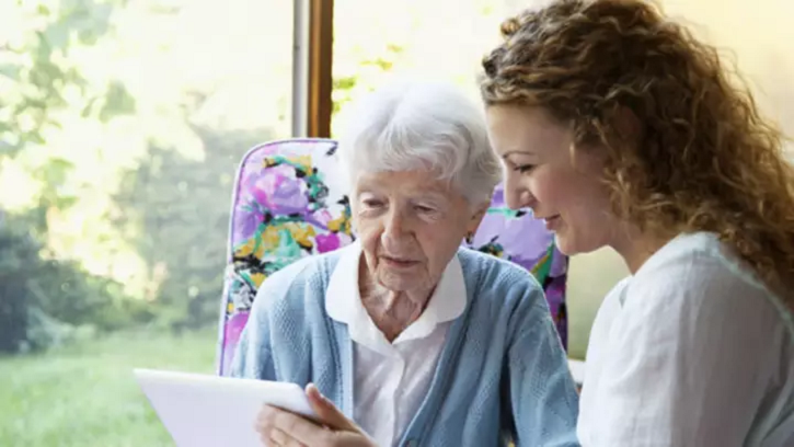 Running A Home Care Service For Elderly People Is Essential