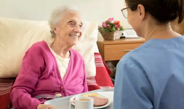 The Best Home Care Agencies With Rewarded Professions
