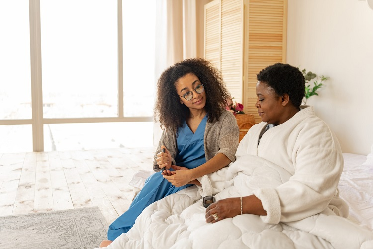 The Best Way To Find A Good Home Care Agency And Select The Best One