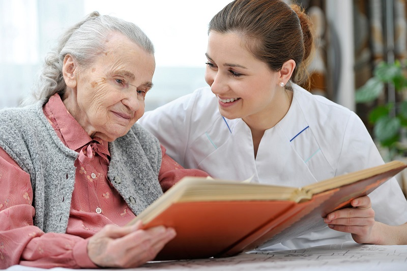 The Best Way To Find A Good Home Health Care Service For A Sick Individual