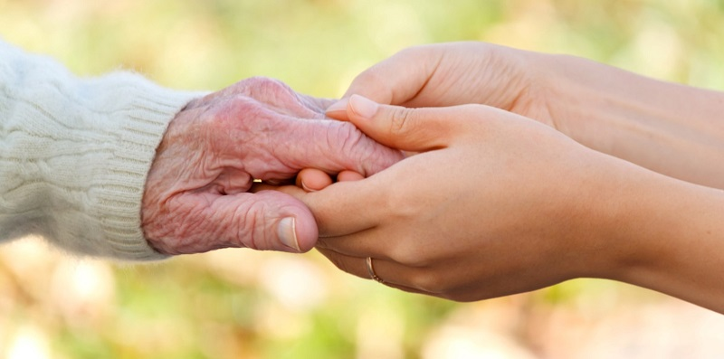 The Reasons For The Popularity Of Eldercare Services Worldwide