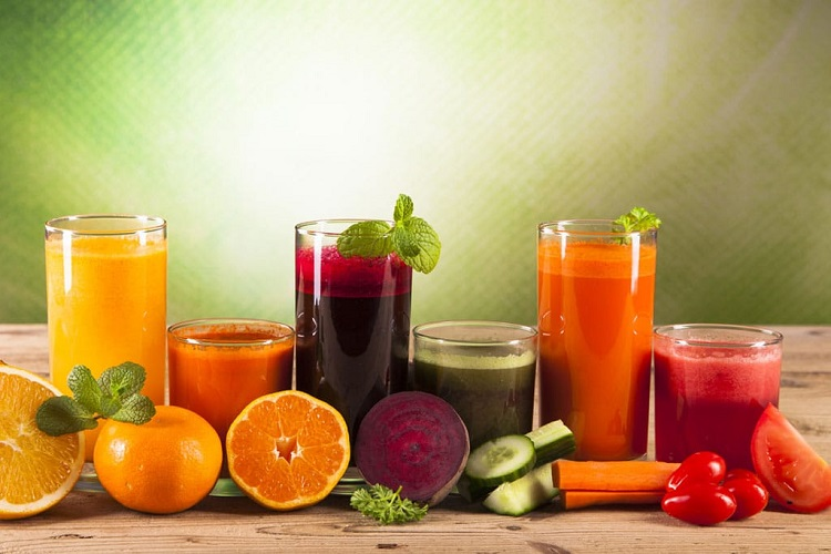 What Are The Important Things To Know About Centrifugal Juicers