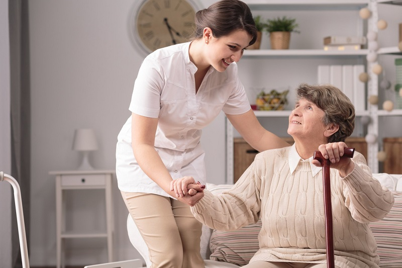 What You Can Do To Maximize Your Home Health Care Service