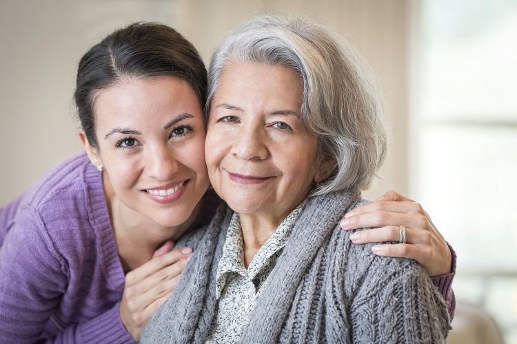 What You Need To Know About Home Care For Elderly People