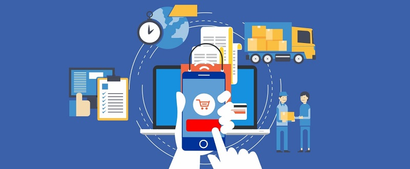 The 5 Reasons Why Every Retail Business Needs An Order Management System